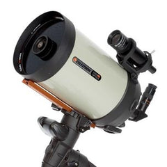 The Best Telescope For Viewing Planets | Planetary ...