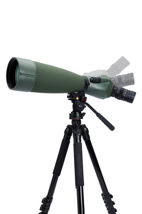 Regal M2 80ED Spotting Scope (52305)