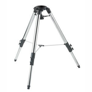 "LX200-ACF 10"" f/10 with Standard Field Tripod"