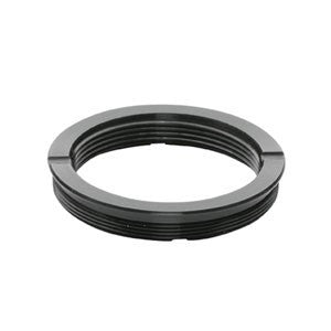 #64 T-Adapter for Photography