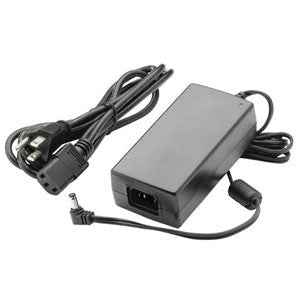 Universal AC Adapter (US Only)