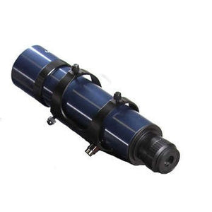 #828 8x50 Rear Focus Viewfinder - Blue tube