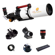 LS100MT Modular Telescope Starter Package