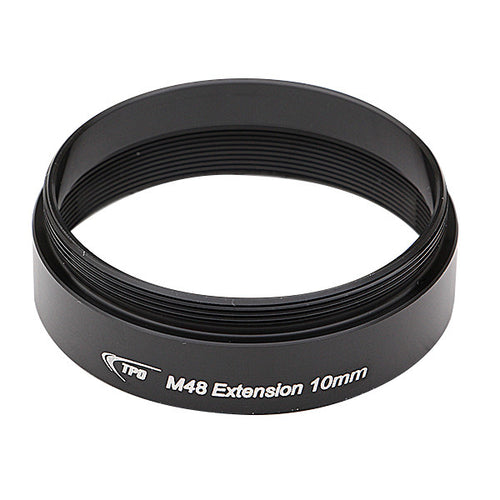 M48 Spacer/Extension Ring 10mm