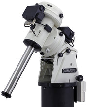 Load image into Gallery viewer, 1100GTO German Equatorial Mount