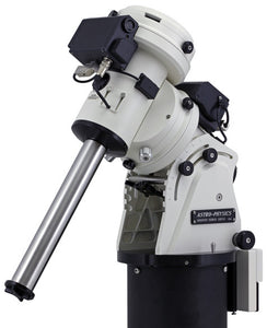 1100GTO German Equatorial Mount