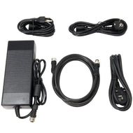 12.8V AC adapter for EAGLE - 14A