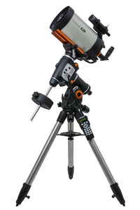 CGEM II 800 Edge HD Telescope (12017)