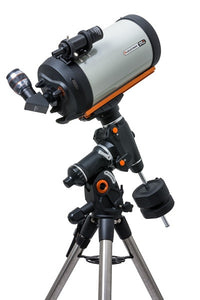 CGEM II 925 Edge HD Telescope (12018)