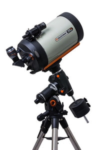CGEM II 1100 Edge HD Telescope (12019)