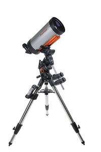 "Advanced VX 7"" Maksutov Cassegrain (12035)"