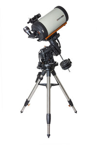 CGX Equatorial 925 HD Telescope (12056)
