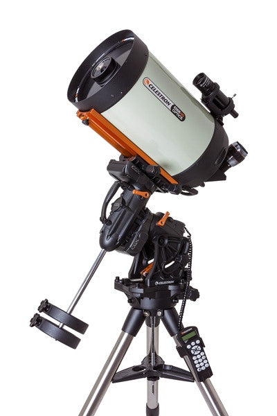 CGX Equatorial 1100 HD Telescope (12057)