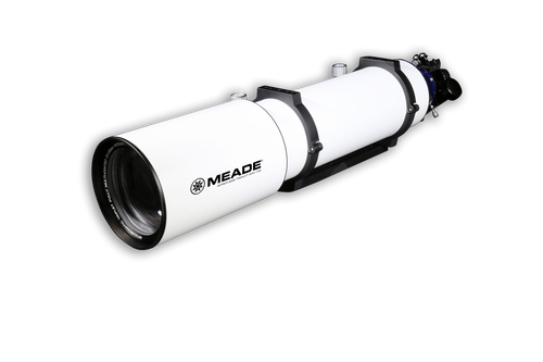 Series 6000 130mm APO Refractor