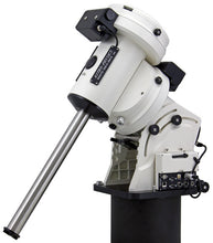 Load image into Gallery viewer, 1600GTO German Equatorial Mount