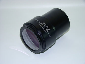 NGC316 Corrector/Reducer 0.75X Lens – GENERATION 2 (17480)