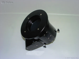 "PlaneWave 12.5"" CDK to OPTEC-3600 Dovetail Mount (17817)"