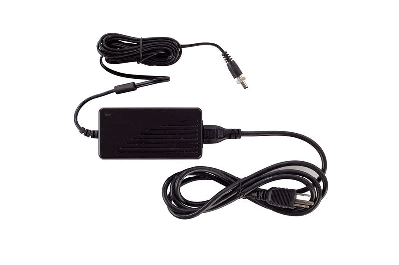 AC Adapter - 5 Amp (CGEM, CGE Pro) - (18780)