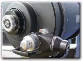 DirectSync ACF for Meade Telescopes