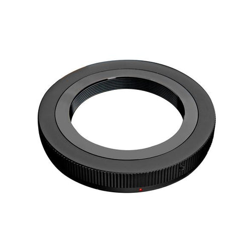 T2 Ring - Canon EOS (49-21350)