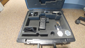 USED - ETX90EC and accessories (recent price reduction)