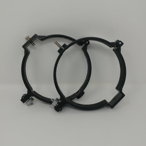 Used - Telescope Rings (138mm)
