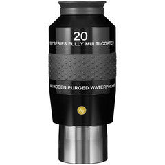 100º Series Eyepiece 20mm 2