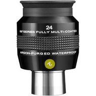 68º Series Eyepiece 24mm 1.25