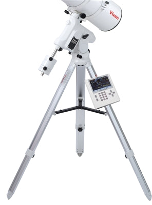 Sphinx SXD2 Mount with Tripod and new PFL Polar Scope