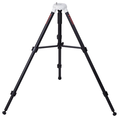 Advanced Polaris Tripod (APP-TL130)
