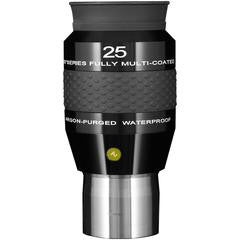 "100º Series Eyepiece 25mm 2"" (Ar-Purged) (EPWP10025-01)"