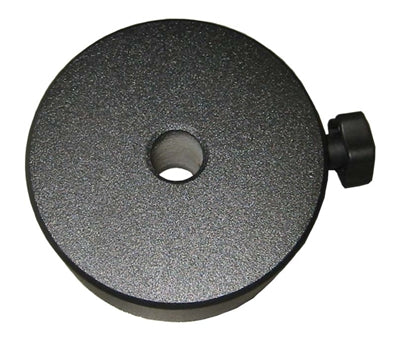 4.5kg Counterweight for iiEQ30/ZEQ/CEM25/MT/AZ Pro (3006-10)