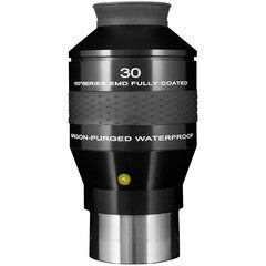 100º Series Eyepiece 30mm 3