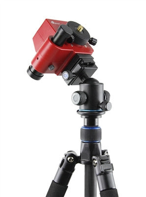 SkyTracker Pro Camera Mount with Polar Scope (3322)