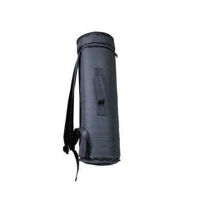 Carry Bag for 1.5-inch Field Tripod (3403)
