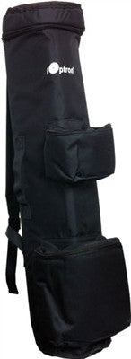 Carry Bag for 1.5-inch Tripod (3404)