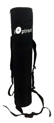 Carry Bag for 2-inch Tripod (3405)