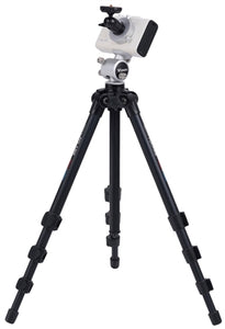 Polarie Star Tracker Mount with Tripod