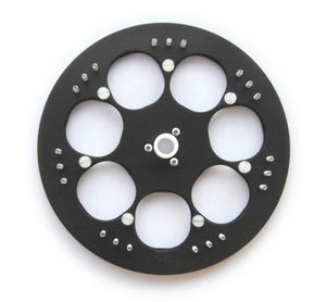 SX Filter Wheel Filter Carousels