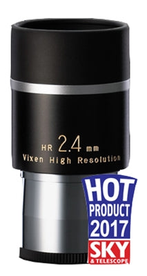 HR 2.4mm Eyepiece (1.25