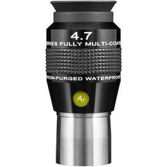 82º Series Eyepiece 4.7mm 1.25