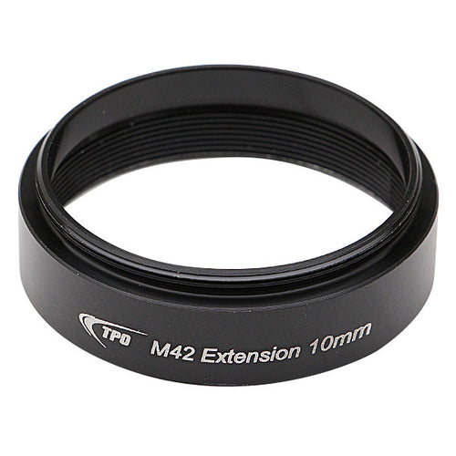 M42 Spacer/Extension Ring 10mm
