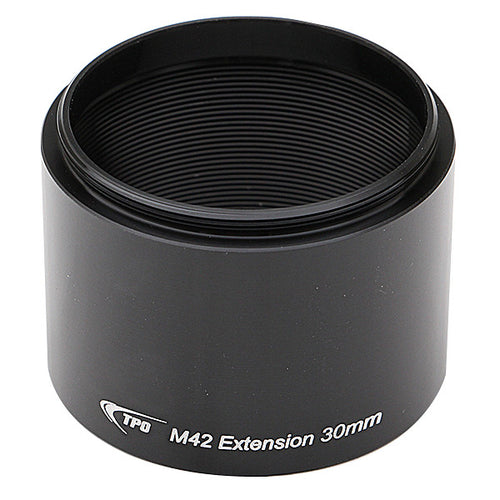 M42 Spacer/Extension Ring 30mm