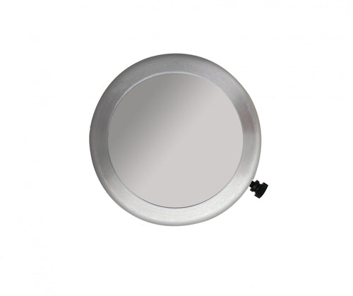 Glass White-Light Solar Filters