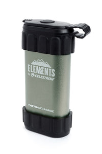 Elements Thermocharge (48012)