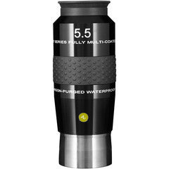 100º Series Eyepiece 5.5mm 2
