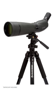Trailseeker 80 - 45 Degree Spotting Scope (52332)