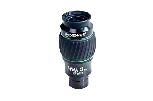 Series 5000 Mega Wide Angle Eyepiece 5mm (1.25