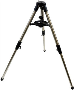 "1.5"" Tripod for ZEQ25/CEM25 (7121ACC)"