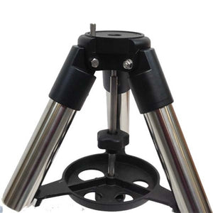 "1.75"" LiteRoc Tripod for ZEQ25/CEM25 (7123)"